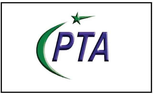 22 September, 2006: PTA Presentation on Bandwidth Tariffs