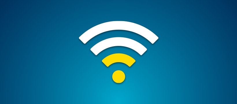 Why my Internet is slow? – Wahaj us Siraj